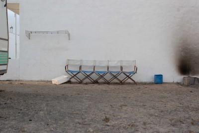 Lanzarote, Espana 2011