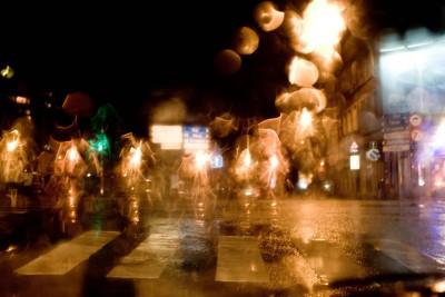 Liege, Belgique 2008