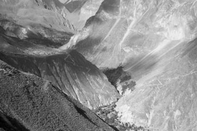 Canyon del Colca, Peru 2014